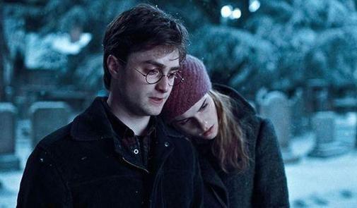 http://www.haz.de/var/storage/images/haz/nachrichten/kultur/kino/harry-potter-und-die-heiligtuemer-des-todes-teil-1-startet-im-kino/10257253-5-ger-DE/Harry-Potter-und-die-Heiligtuemer-des-Todes-Teil-1-startet-im-Kino_ArtikelQuer.jpg