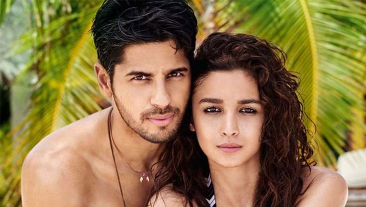 5 times Alia and Sid inspired us with exclusive 'relationship' goals  #Bollywood #Movies #TIMC #TheIndianMovieChannel #Entertainment #Celebrity #Actor #Actress #Director #Singer #Magazine  #Lifestyle #BollywoodLifestyle #Celebrities #BollywoodUpdates #BollywoodActress #BollywoodActor