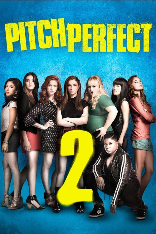 Pitch Perfect 2 2015 full Movie HD Free Download DVDrip | Download  Free Movie | Stream Pitch Perfect 2 Full Movie Download free | Pitch Perfect 2 Full Online Movie HD | Watch Free Full Movies Online HD  | Pitch Perfect 2 Full HD Movie Free Online  | #PitchPerfect2 #FullMovie #movie #film Pitch Perfect 2  Full Movie Download free - Pitch Perfect 2 Full Movie