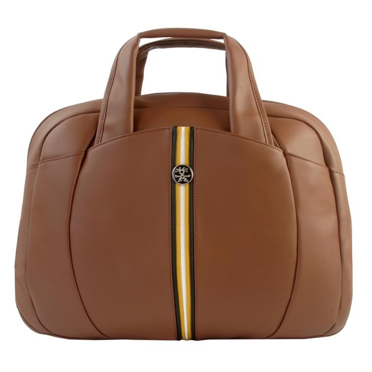 Dr. Royale Now 60% off - #Crumpler #Bag
