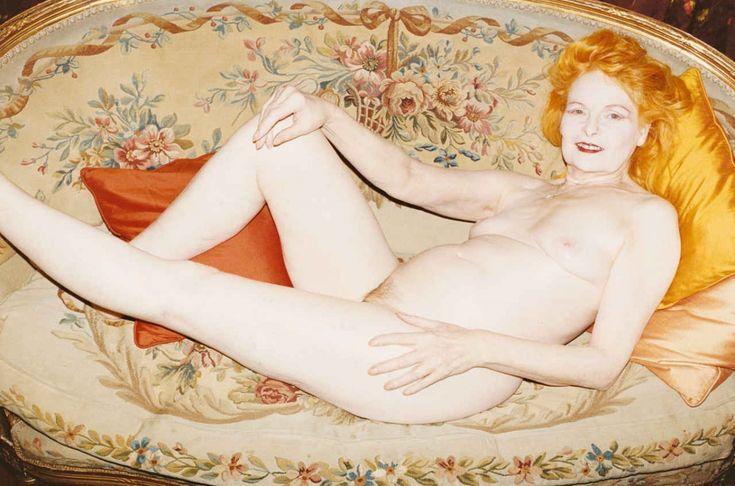 El espíritu trasgresor de Vivienne Westwood