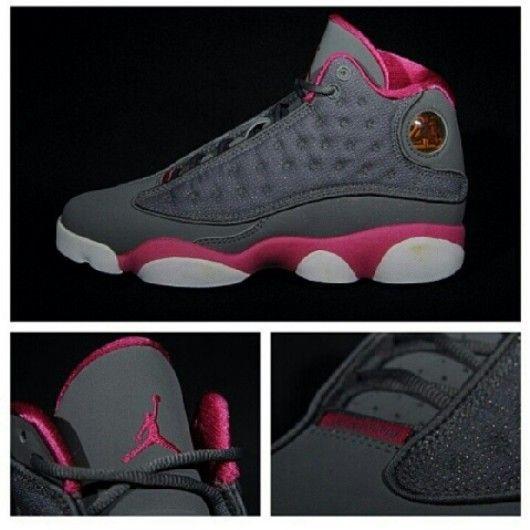 Jordan Shoes #Jordans #Shoes