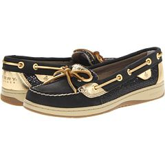 Sperry Top-Sider outlet 6pm.com