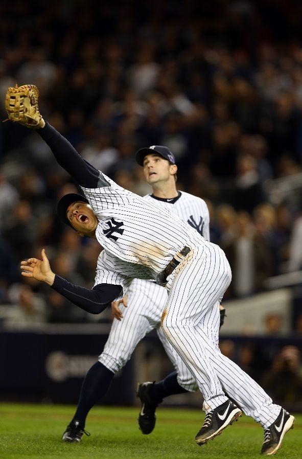 ... GrandeBombersMlbBaseball Mark Teixeira · American LeagueNew York  Yankees4 LifeBombersMlb Mark Teixeira New York Yankees Mens Majestic ... 2cbb86bb2