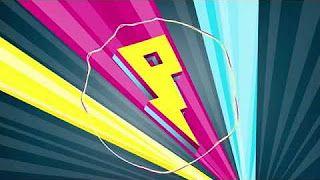 runaway - YouTube