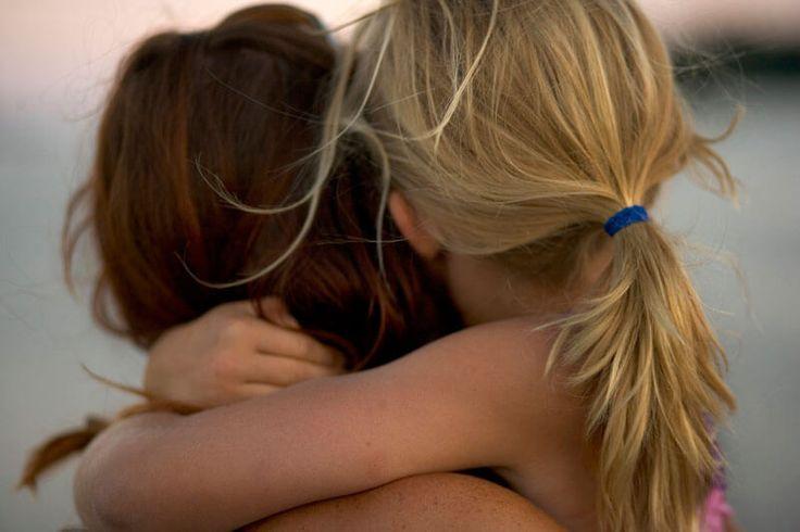 Этот о том, что чаще остается незамеченным. Дефицит родительской любви – как оценить есть он или нет?