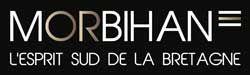 Le comité départemental du tourisme : morbihan.com http://leclosdumenallen.com