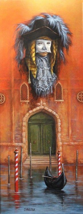 1151 best peinture images on Pinterest Argentine tango, Flamenco - peinture epaisse pour mur