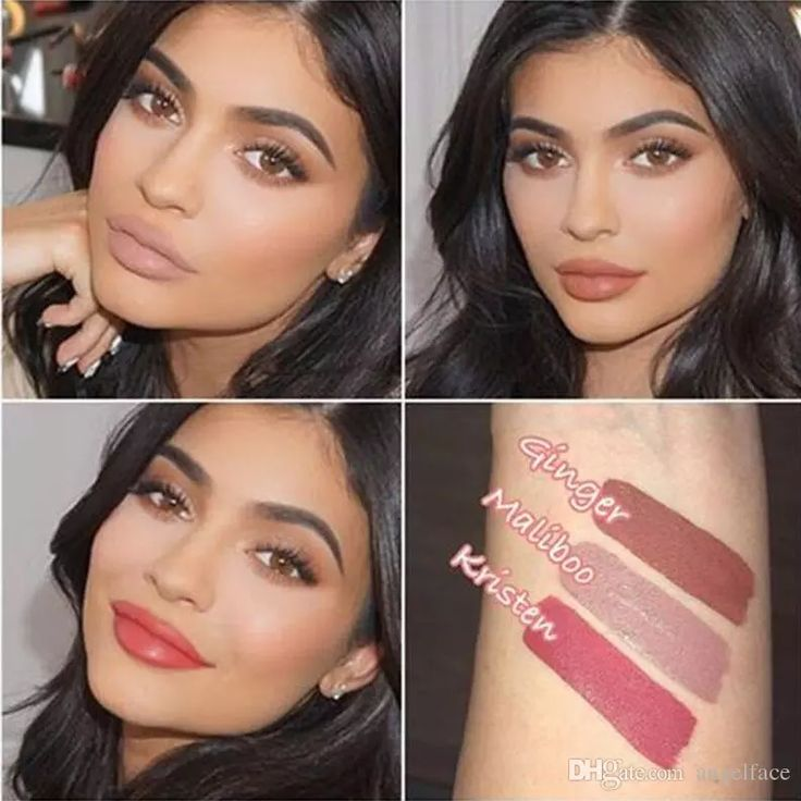 Choose the most beautiful kylie lip gloss lipstick kylie jenner lip kit & lipliner lipgloss liquid lipstick matte kylie lip kit moon spice pumpkin smile leo 28 colors on DHgate.com which is offered by angelface. red lip gloss, rimmel lip gloss and starlooks lip gloss are best selling and wish you a good buy.