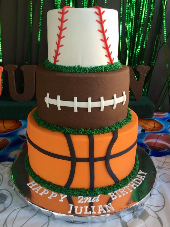 25 Best Ideas About 75th Birthday Cakes On Pinterest 70