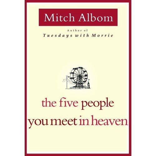 :): Books Worth Reading, Good Reading, Mitch Albom, Movie, Awesome Pin, Favorite Books, Diy Birthday Cards, Great Books, Good Books