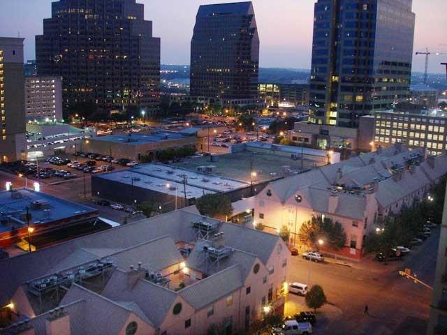 9 best austin images on Pinterest Vacation rentals, Austin house - new miller blueprint co austin