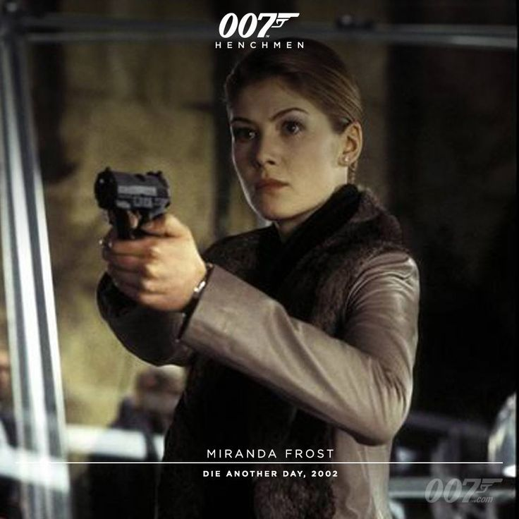 die besten 25 rosamund pike james bond ideen auf pinterest rosamund pike beziehung rosamund. Black Bedroom Furniture Sets. Home Design Ideas