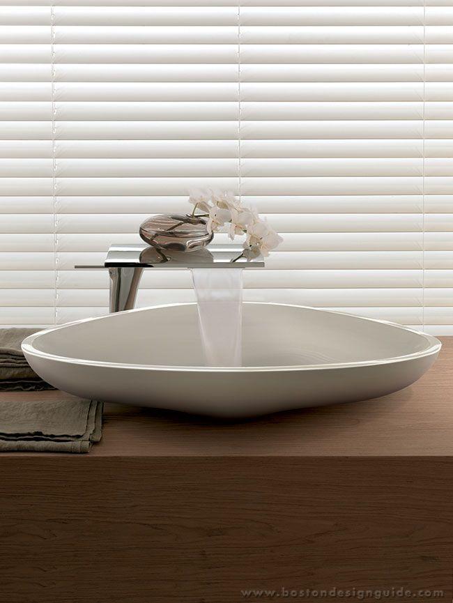 Bathroom Design Centers Entrancing 276 Best Bathrooms Images On Pinterest  Bathrooms Master Design Inspiration