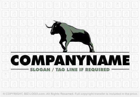 1000 images about bull on pinterest logo design bleach