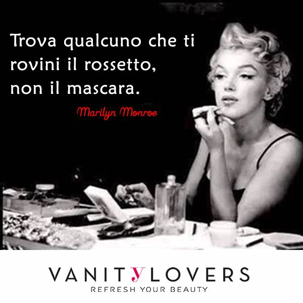 http://www.vanitylovers.com/prodotti-make-up-labbra/rossetti.html?utm_source=pinterest.com&utm_medium=post&utm_content=vanity-rossetti&utm_campaign=pin-mitrucco
