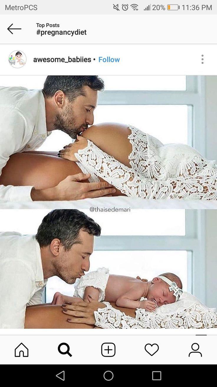 Fotografieren. Vor und nach der Schwangerschaft. Wunderschönen !!! – Fotografie   – Schwanger