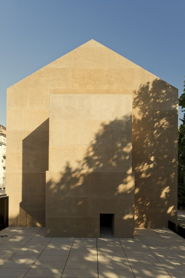 Gallery of thalia theatre gonçalo byrne architects barbas lopes architects 10