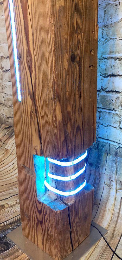 die besten 25 solarleuchten ideen auf pinterest beleuchtung f r g rten terrasse und. Black Bedroom Furniture Sets. Home Design Ideas