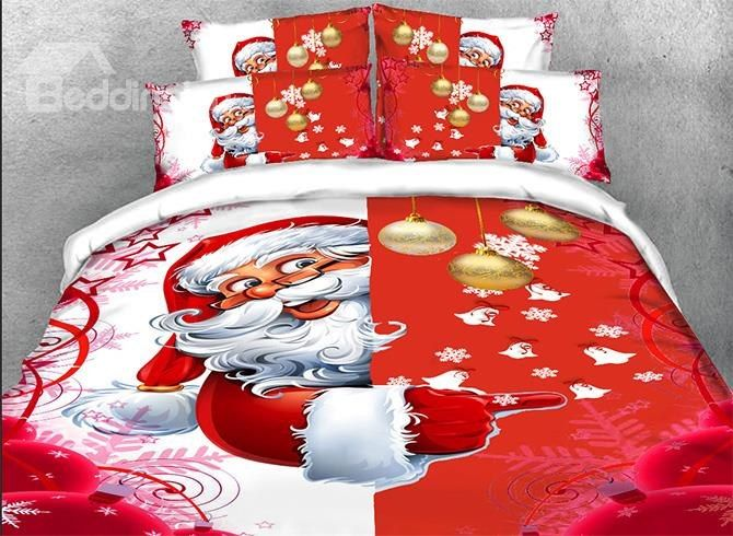 Best 25 Red Bedding Sets Ideas On Pinterest Urban Chic