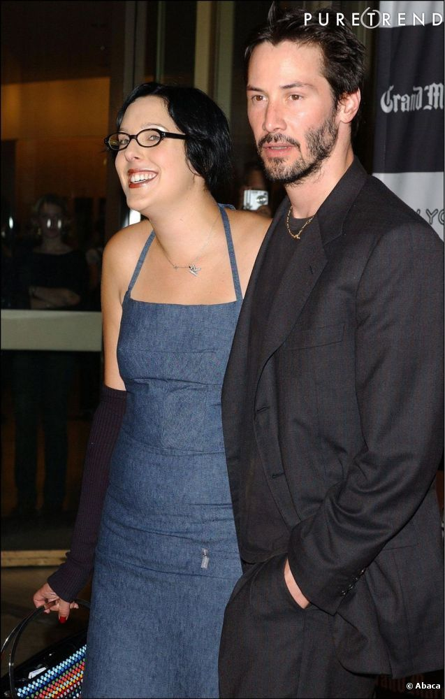 Keanu Charles Reeves ( ; born September 2, 1964) is a Canadian actor, director, and musician. Description from imgarcade.com. I searched for this on bing.com/images