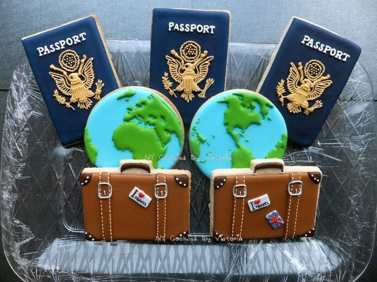 142 best Passport Visa images on Pinterest  Travel Drawings and
