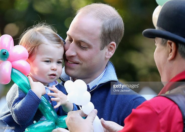 air max tailwind 3 review Prince William  Duke of Cambridge and Princess Charlotte of Cambridge at a children  39 s party for Military families during the Royal Tour of Canada on September 29  2016 in Carcross  Canada  Prince William  Duke of Cambridge  Catherine  Duchess of Cambridge  Prince George and Princess Charlotte are visiting Canada as part of an eight day visit to the country taking in areas such as Bella Bella  Whitehorse and Kelowna  Photo by Chris Jackson   Pool Getty Images
