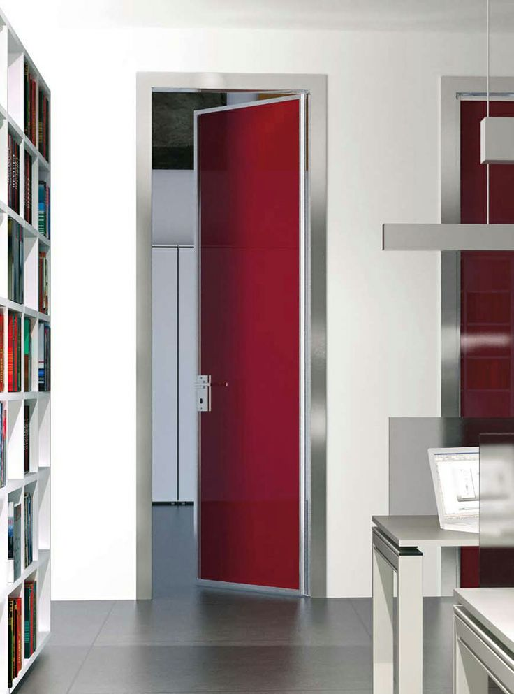 10 best Doors | Uni_verse images on Pinterest | Chicago ...