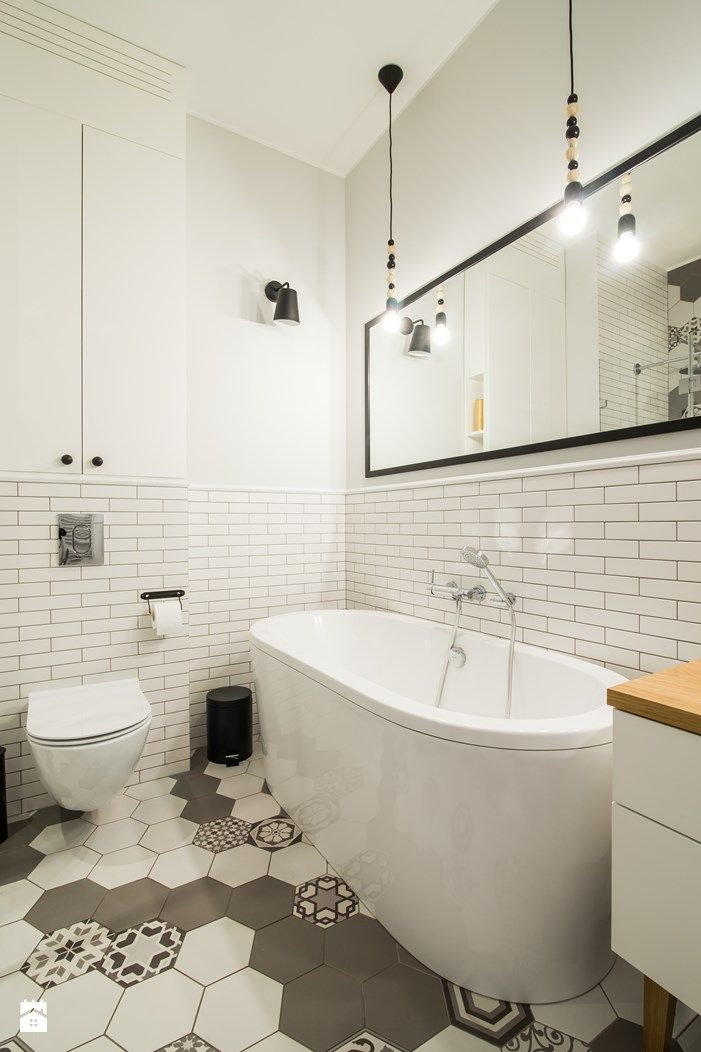 Inspirational Bathroom and toilet Designs for Small Spaces