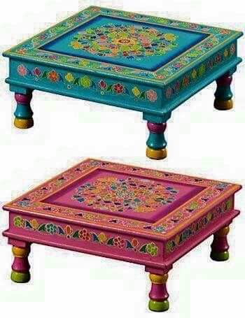 1655 best boho chic decorating images on pinterest | bohemian