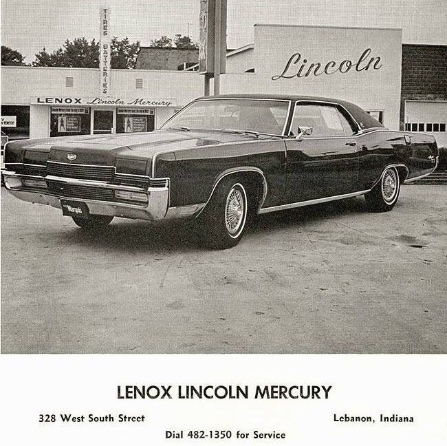 Lincoln Car Deals: 30 Best Images About I WANT TO TIME TRAVEL ! ! ! On