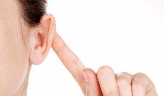 Perte auditive : une carence en fer ?