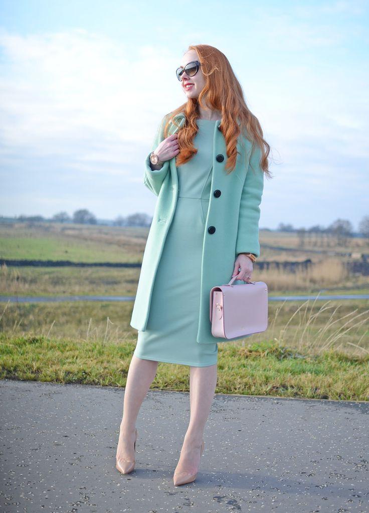 98 best coats34 images on pinterest fashion blogs for Boden fashion deutschland