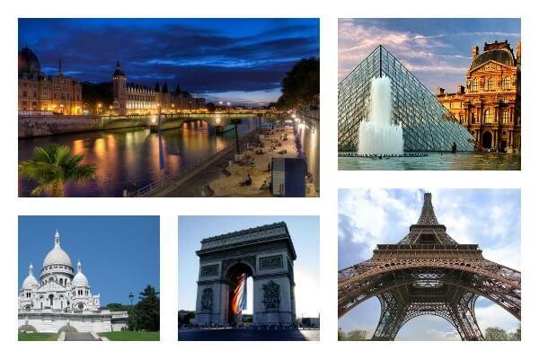 París es una de las ciudades más encantadoras del mundo, por lo que atrae a millones de visitantes cada año deseosos de ver sus impresionantes monumentos y degustar su exquistita gastronomía, aunque la Ciudad de la Luz, tiene fama de ser uno de los destinos más caros de Europa. Pero con esta guía de cosas gratis que hacer en París podrás visitar las principales atracciones de la ciudad sin arruinar tu bolsillo. http://blog.edreams.es/10-actividades-gratuitas-para-hacer-en-paris/
