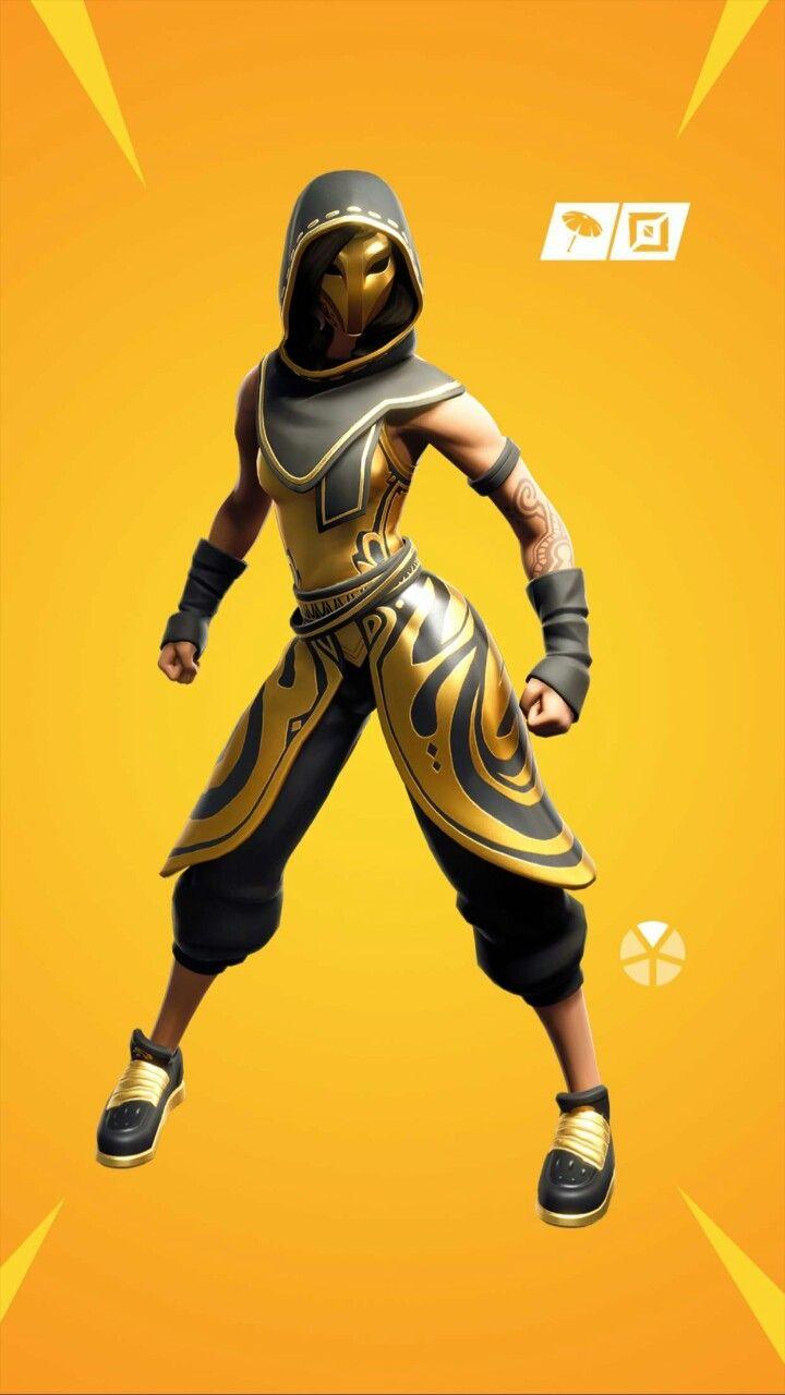 Fortnite Skin Fortnite Skins Characters Gaming Wallpapers