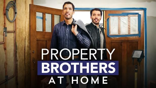 Join HGTV's Property Brothers, Drew and Jonathan Scott, as they embark on a top-to-bottom home renovation for their most difficult client yet: themselves. Visit HGTV.com for exclusive photos and videos from the show.