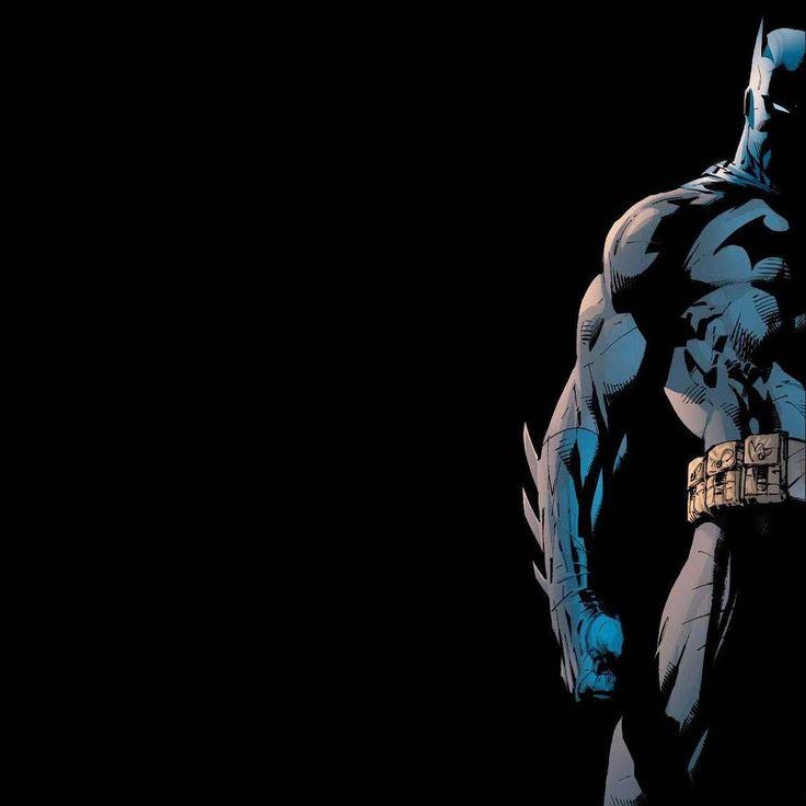 Batman Wallpaper, Batman Comic Art, Batman Comics