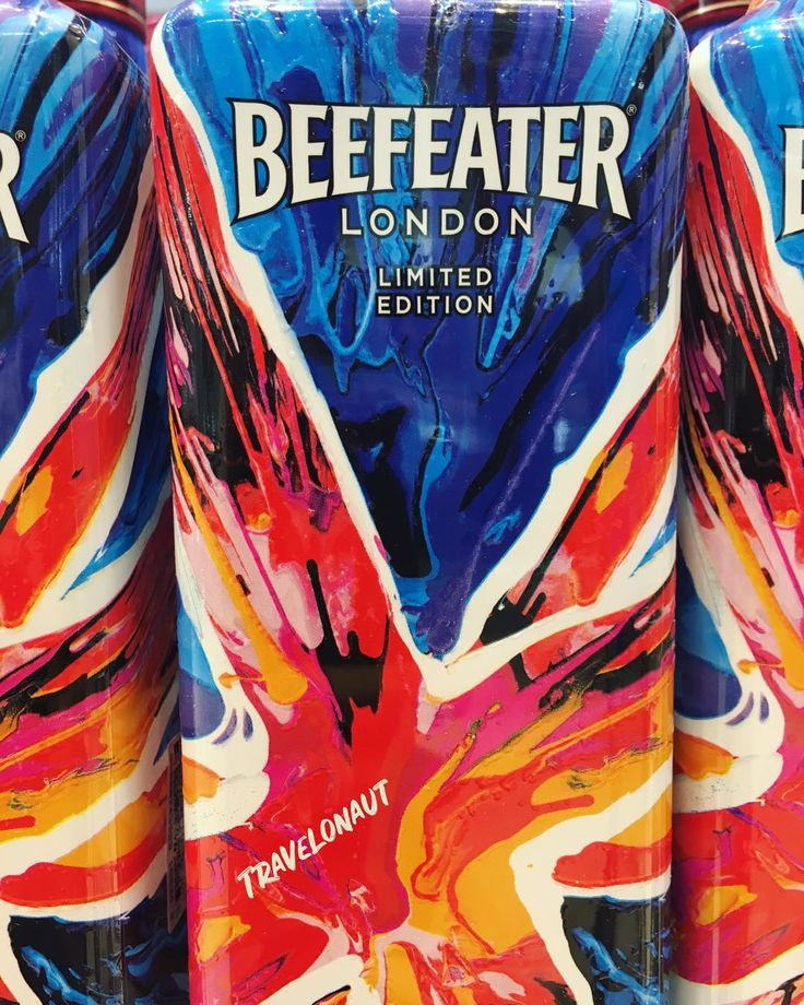 The original London classic reinvented in a vibrantly fresh & distinctly British limited edition bottle. A ginlovers delight it still remains faithful to its tangy citrusy & crisp taste! #gin #beefeater #beefeatergin #london #london #alcohol #drinks #limitededition #drink #liquor #ginlovers #british #popart #bottle #art #lifestyle #lifestyleblogger #luxury #connoisseur #sommelier #ambassador #spirit