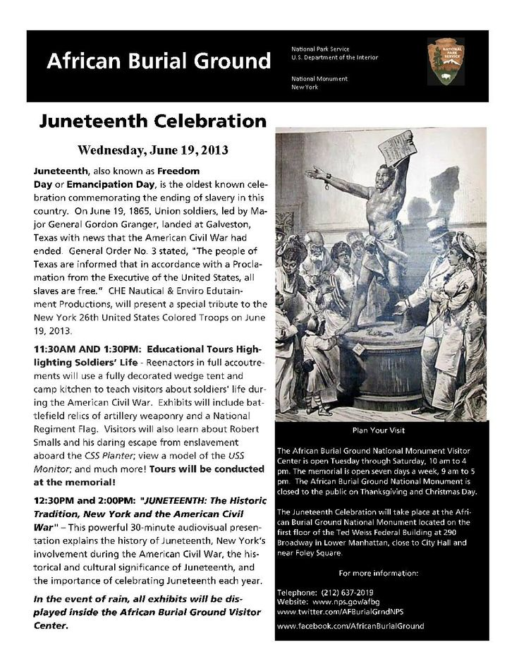 Emancipation Day, TX pictures   juneteenth also known as freedom day or emancipation day is