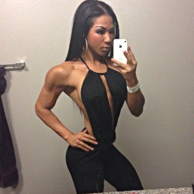 Tina Nguyen | My fav | Pinterest | Search