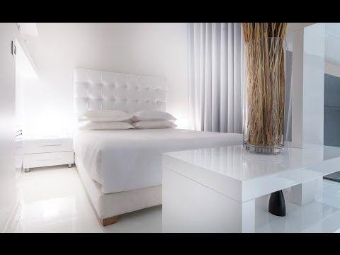8 Best Interior Design Tutorials Images On Pinterest Design Tutorials Photoshop Tutorial And