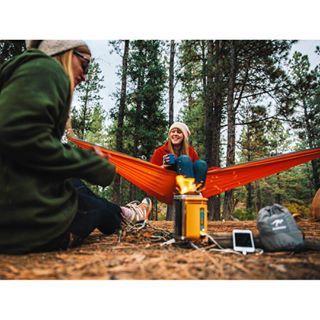 Kammok | The Kammok Roo - The World's Best Camping Hammock