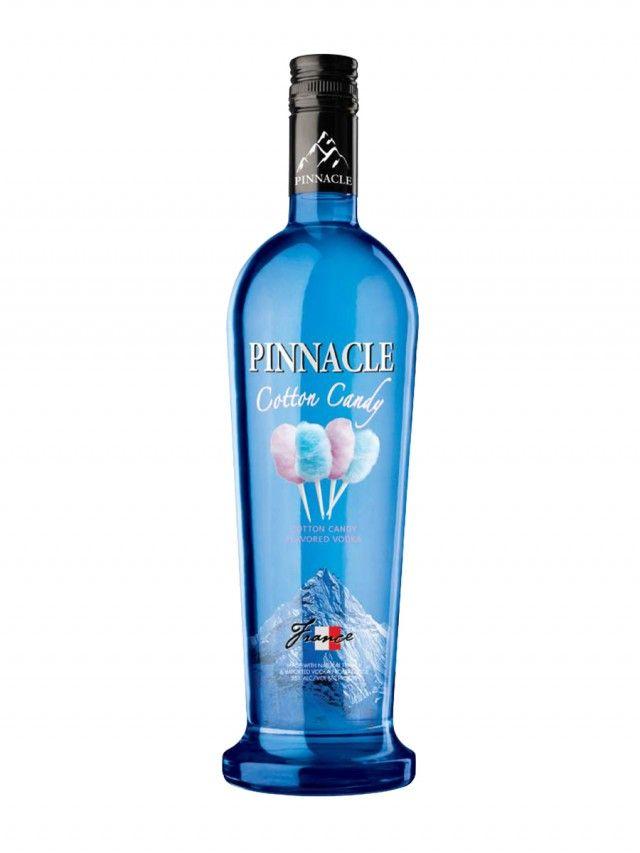 13 best vodka all the way images on Pinterest Gift sets Vodka