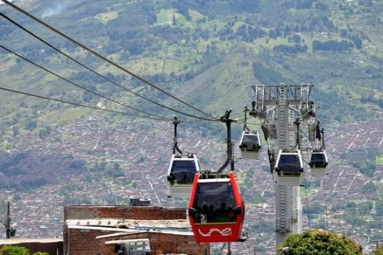 Viaja más fácil hacia o desde #Medellin con #EasyFly aquí www.easyfly.com.co/Vuelos/Tiquetes/vuelos-desde-medellin