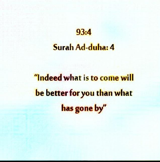 quran verses islam pinterest