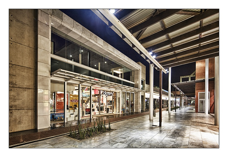 Ballito Lifestyle Centre, Kwa Zulu Natal, South Africa Dash Apartments | www.dashapartments.co.za