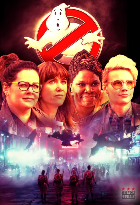 Ghostbusters 3 release date in Perth