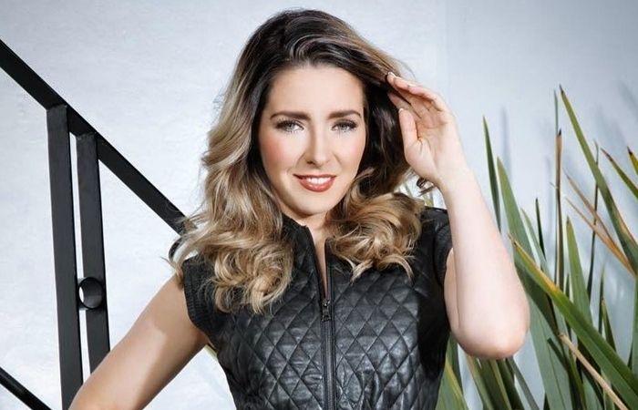 Ariadne Díaz manda una indirecta a la novia de Jose Ron  #EnElBrasero  http://ift.tt/2vi8xTL  #ariadnediaz #danielaalvarez #joséron