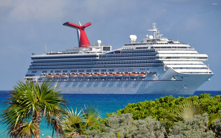 17+ How Much Is The Carnival Glory Worth  Pics