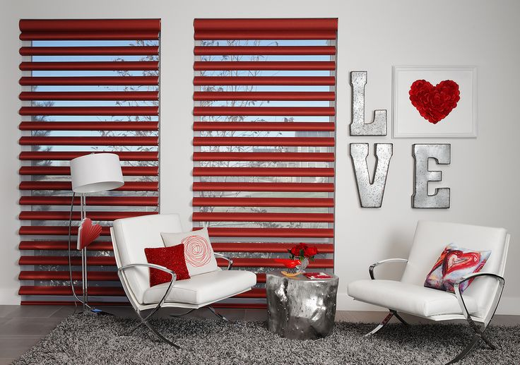 175 Best Images About Hunter Douglas On Pinterest Window